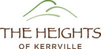 The Heights of Kerrville