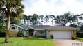 Real Estate for Sale, ListingId:46721429, location: 15 Wendover Lane Palm Coast 32164