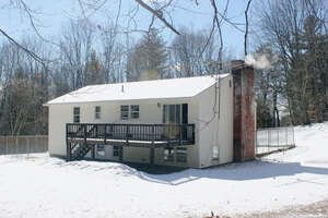 Featured Property in Weathersfield, VT 05156
