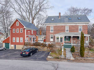 Featured Property in Kittery, ME 03904