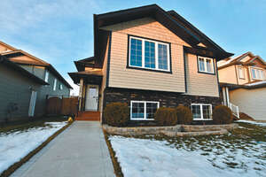Featured Property in Red Deer, AB T4P 0H3
