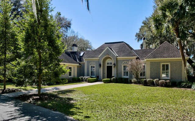 Additional photo for property listing at 4442 Thomasville Rd.  Tallahassee, Florida 32309 United States