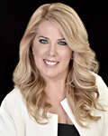 Leanne O'Donnell, Ottawa Real Estate