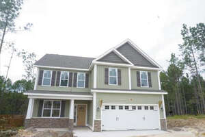 Featured Property in Rocky Pt, NC 28457