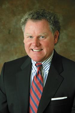 Bill Rothermel