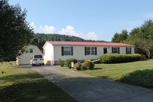 Real Estate for Sale, ListingId:53557021, location: 2036 River Meadows Dr Sevierville 37876