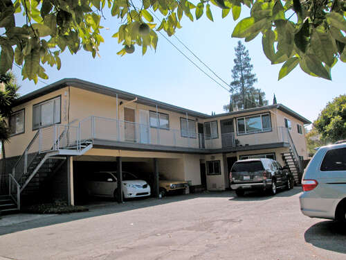 Single Family for Sale at 334 Standish St Redwood City, California 94061 United States