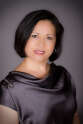 Linda Talavera, Tucson Real Estate