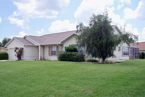 Featured Property in Palm Bay, FL 32907