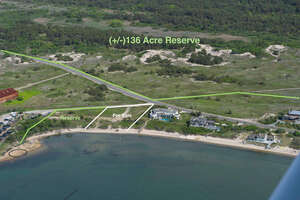 Real Estate for Sale, ListingId: 42950758, Amagansett, NY  11930
