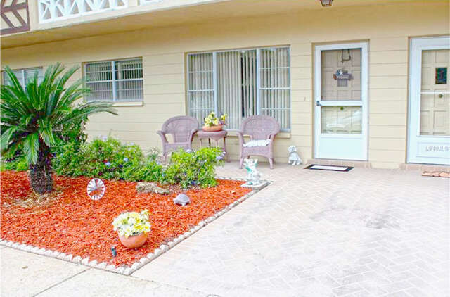 Featured Property in CLEARWATER, FL, 33763