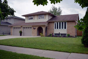 Featured Property in Peterborough, ON K9L 1T3