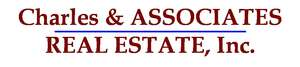 Charles & Associates Real Estate, Inc.