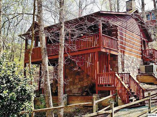 Real Estate for Sale, ListingId:46927909, location: 228 Tsali Way Sevierville 37876