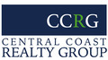 Central Coast Realty Group, San Luis Obispo CA, License #: 01854124