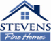 Stevens Fine Homes, Wilmington NC