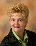 Carolyn Bolden, Hickory Real Estate
