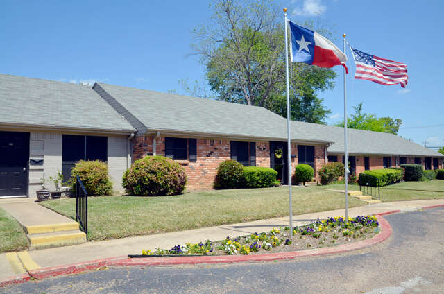 Apartments for Rent, ListingId:6346015, location: 4001 Towne Oaks Drive Tyler 75701