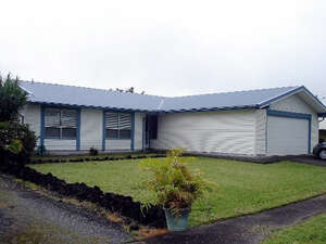 Real Estate for Sale, ListingId: 38824981, Hilo, HI  96720