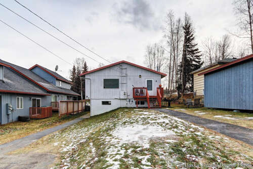 Featured Property in ANCHORAGE, AK, 99503