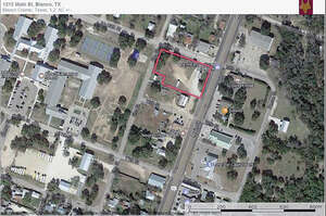 Featured Property in Blanco, TX 78606