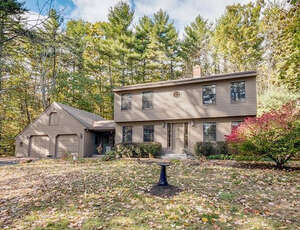 Featured Property in York, ME 03902