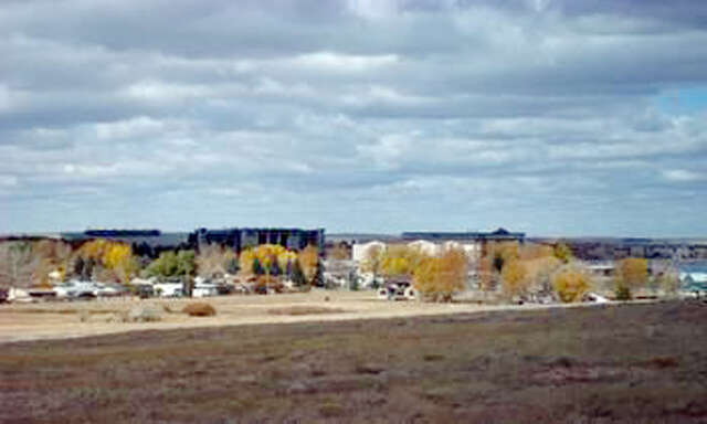 Investment for Sale at 30th St. And Garfield Laramie, Wyoming 82070 United States