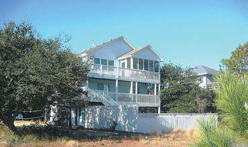 Featured Property in COROLLA, NC, 27927