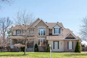 Real Estate for Sale, ListingId: 43765894, Stittsville, ON  K2S 1W6