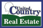 United Country Ocala Realty