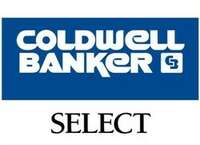 Coldwell Banker Select - Owasso
