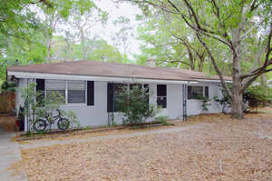 Featured Property in Gainesville, FL 32609