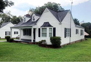 Featured Property in Siler City, NC 27344