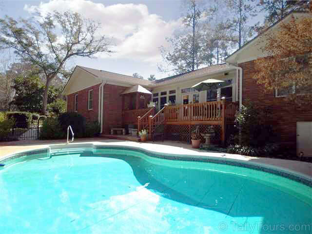 Featured Property in TALLAHASSEE, FL, 32312