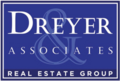Dreyer & Associates Real Estate Group, Indian Harbour Beach FL