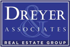 Dreyer & Associates Real Estate Group