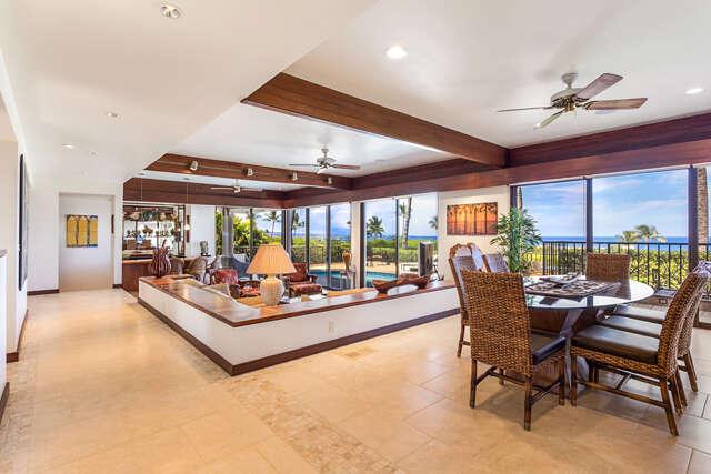 Condominium for Sale at 62-150 Kamahoi Pl Kamuela, Hawaii 96743 United States
