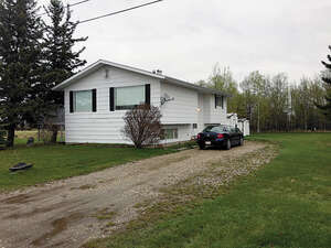 Real Estate for Sale, ListingId: 45525047, Hythe, AB  T0H 2C0