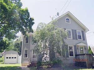 Featured Property in South Brunswick, NJ 08852