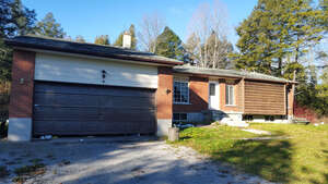 Real Estate for Sale, ListingId: 41997867, Pt Perry, ON  L9L 1L3