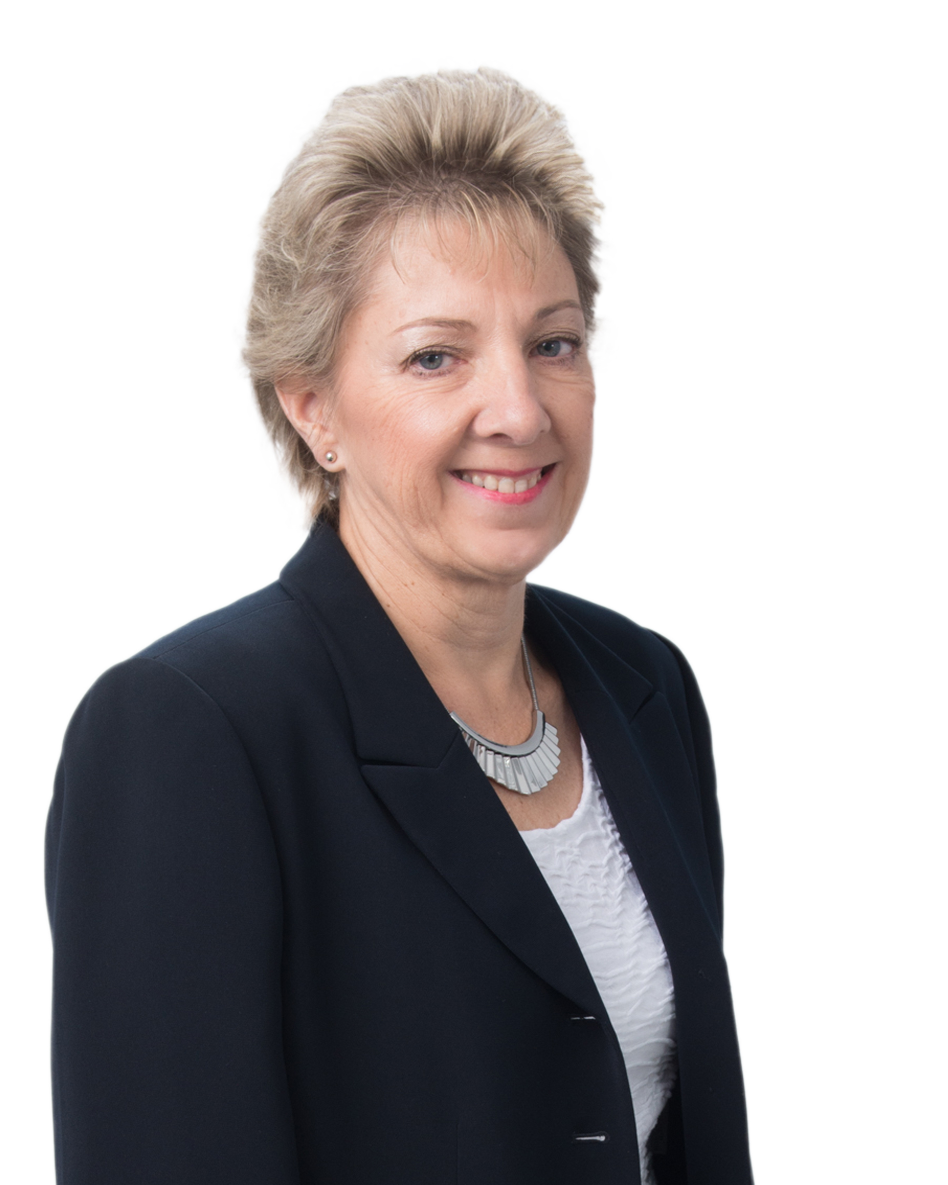 Susan Kane Carr