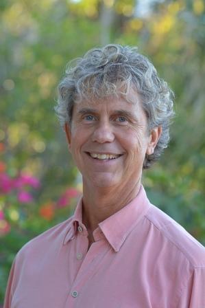 Stephen Dutcher