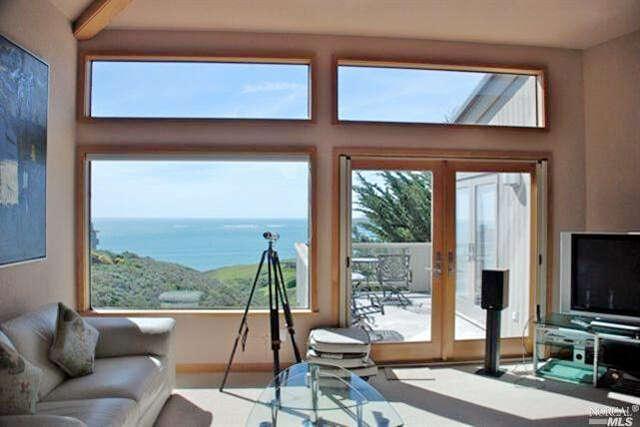 Single Family for Sale at 812 Kittiwake Court Bodega Bay, California 94923 United States