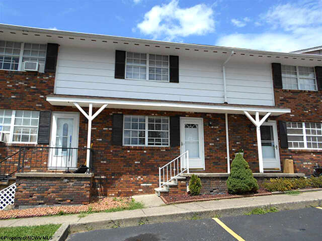 Real Estate for Sale, ListingId:44921236, location: 10 Dorsey Lane Morgantown 26501