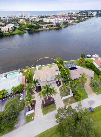 Featured Property in SARASOTA, FL, 34231