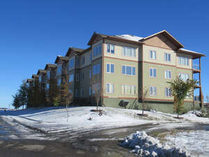 Featured Property in Olds, AB T4H 0B9