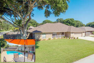 Single Family Home for Sale, ListingId:40909617, location: 1590 San Lucie Ct St Augustine 32080