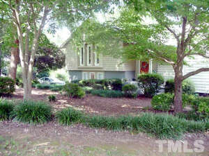 Featured Property in Hillsborough, NC 27278