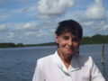 Candy Parling, Palatka Real Estate