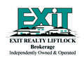 Exit Realty Liftlock Brokerage, Peterborough ON